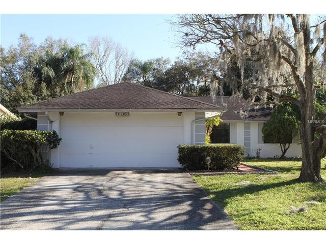 16713 Norwood Dr, Tampa FL 33624