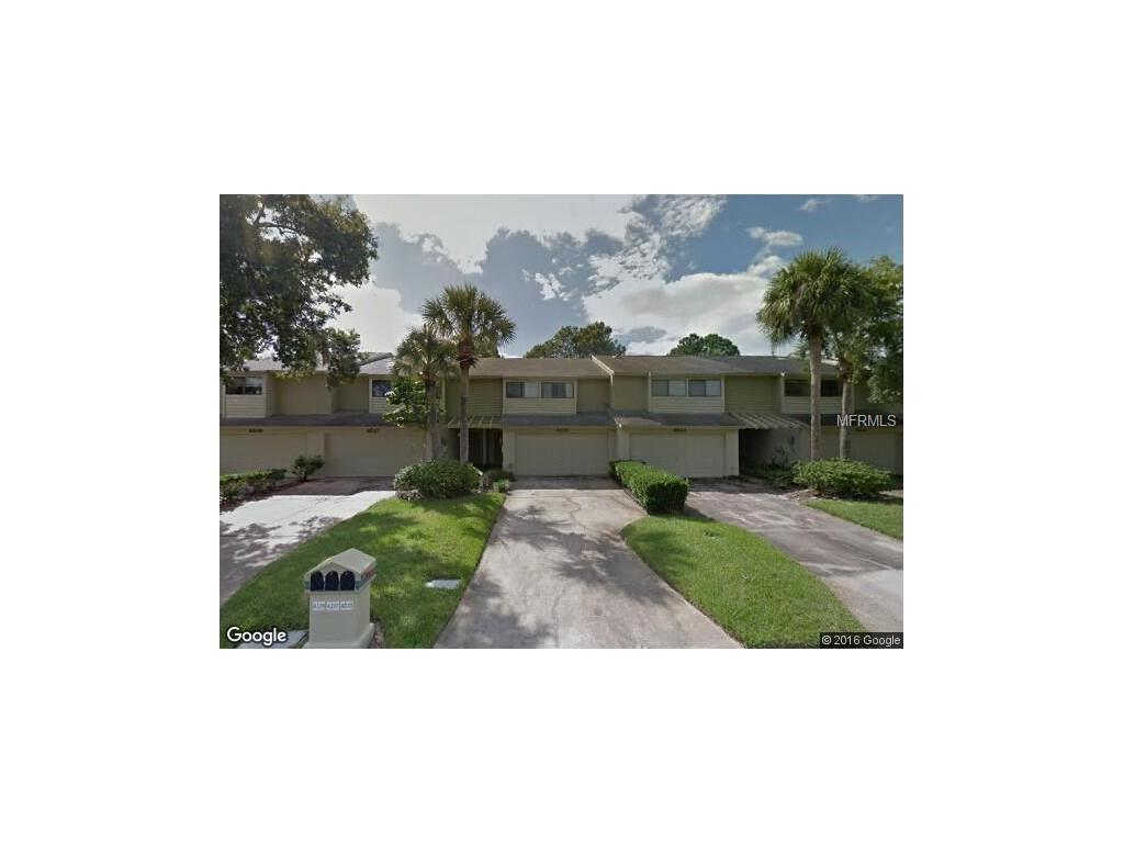 4235 Forester Ln, Tampa, FL