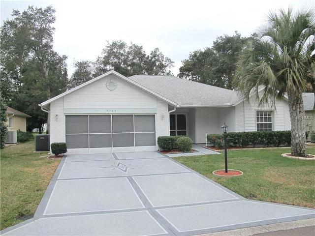 7305 Sugarbush Dr, Spring Hill FL 34606