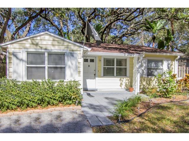 3129 W Villa Rosa St, Tampa FL 33611