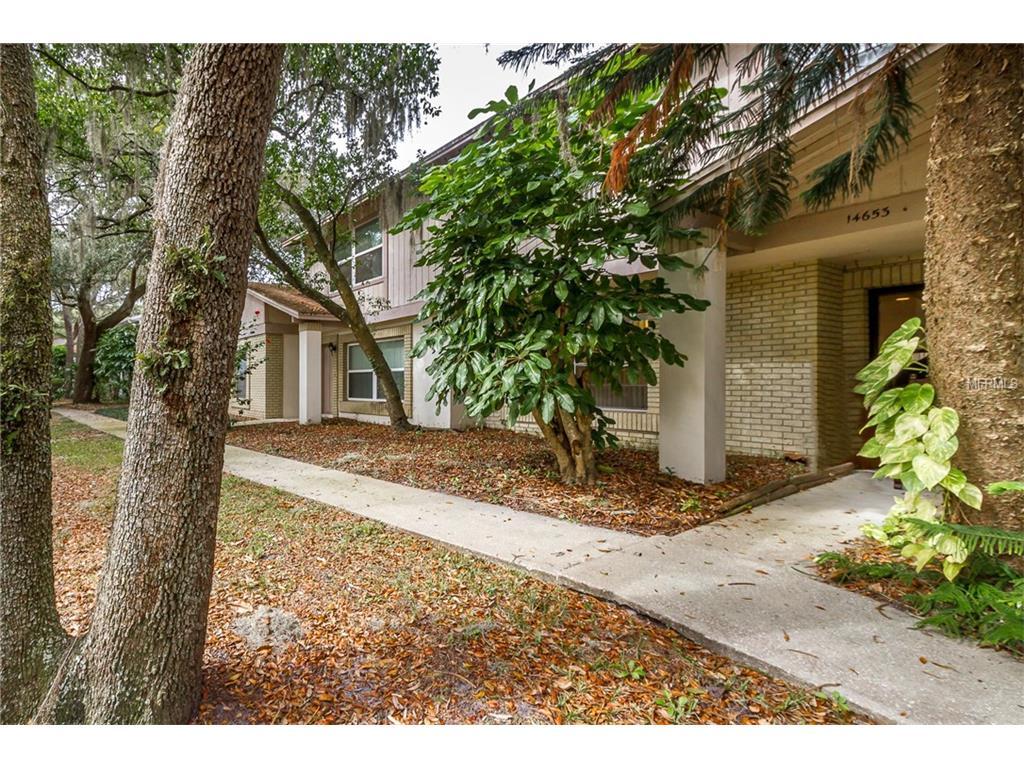 14653 Pine Glen Cir, Lutz, FL