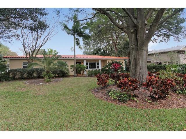 578 W Davis Blvd, Tampa, FL