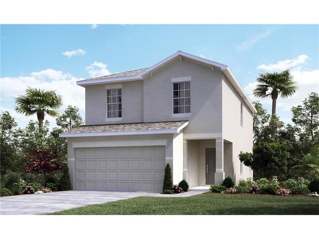 10142 Newminister Loop, Sun City Center FL 33573