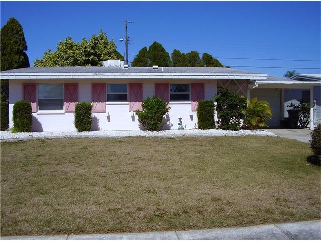 1615 Council Dr, Sun City Center FL 33573