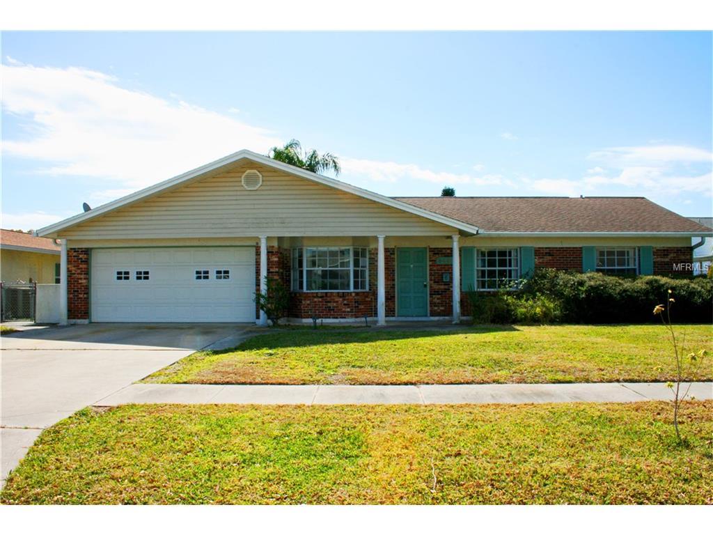 8454 Flagstone Dr, Tampa, FL