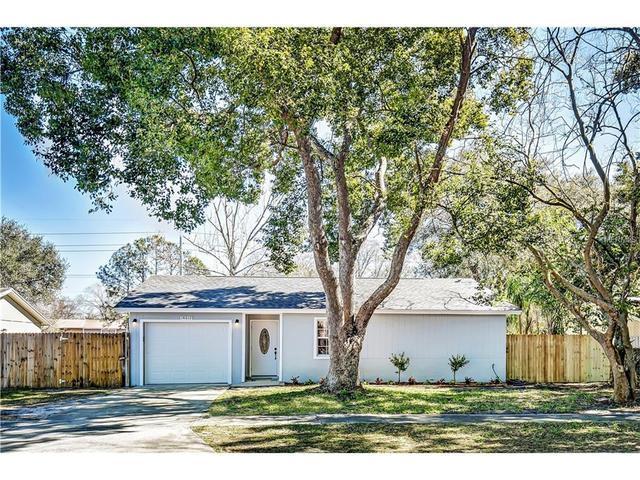 14012 Arbor Knoll Cir, Tampa FL 33625