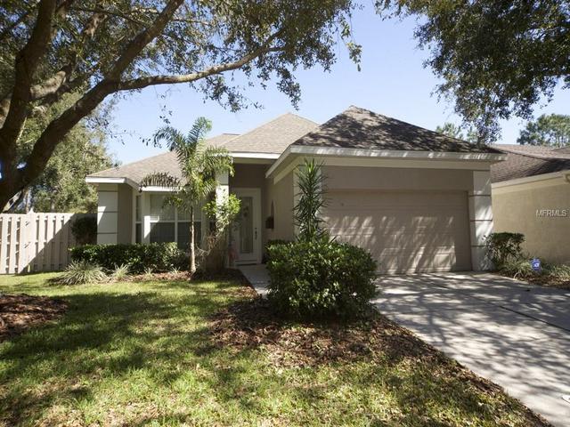 9302 Huntington Park Way, Tampa FL 33647
