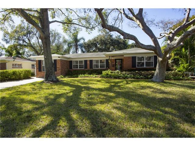 3405 S Belcher Dr, Tampa FL 33629