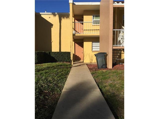 2846 Somerset Park Dr #APT 103, Tampa FL 33613