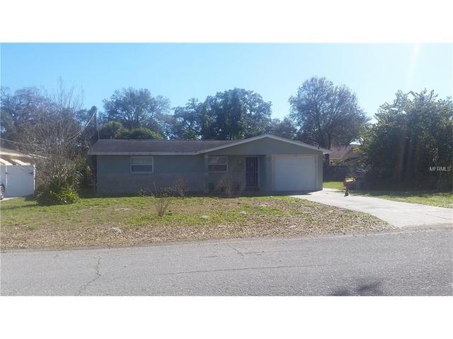 3120 W Aileen St, Tampa FL 33607