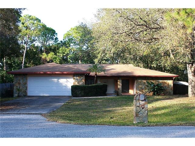 9521 W Cluster Ave, Tampa FL 33615