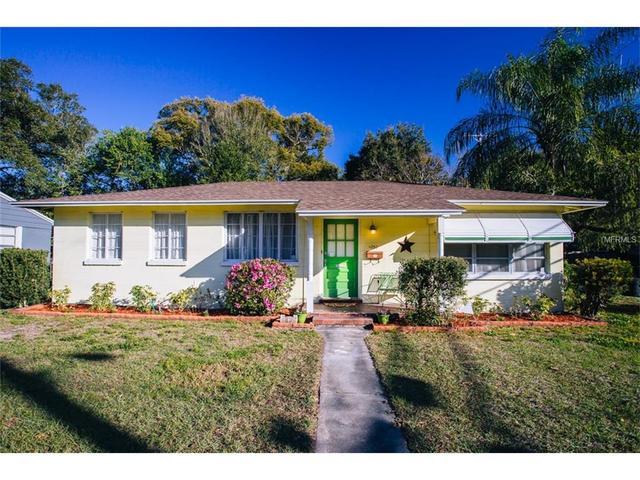 1030 E Fern St, Tampa FL 33604