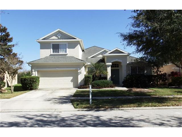10739 Banfield Dr, Riverview, FL 33579