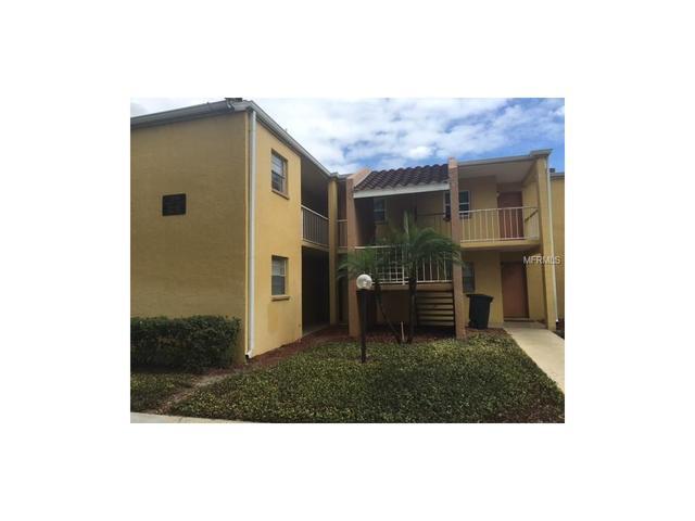 2814 Somerset Park Dr #APT 103, Tampa FL 33613