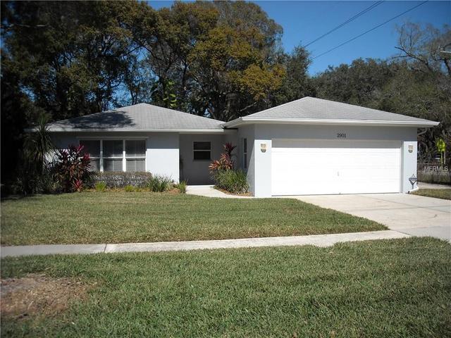 2901 W Burke St, Tampa FL 33614