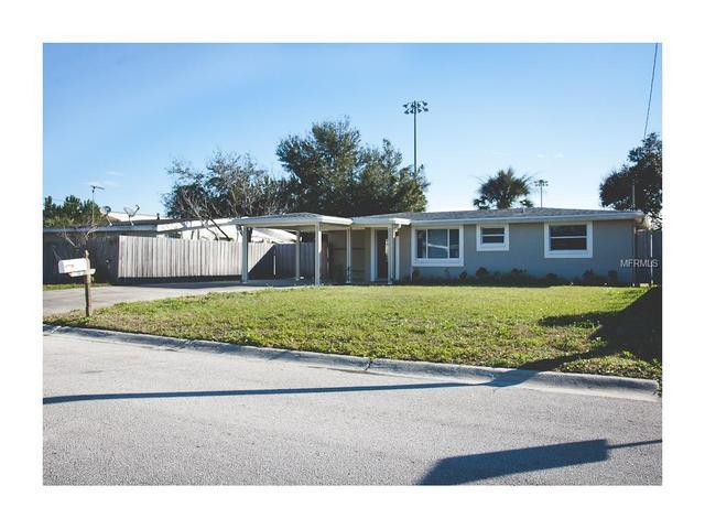 4703 Alton Rd, Tampa FL 33615