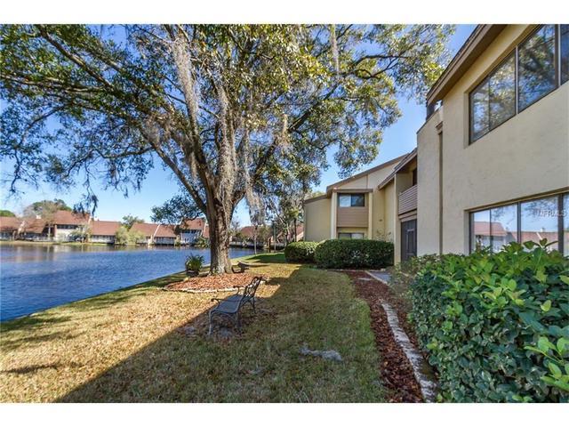 4158 Pinelake Ln #APT 102, Tampa FL 33618