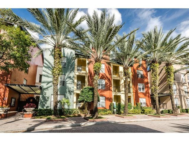 2320 W Azeele St #APT 335, Tampa FL 33609