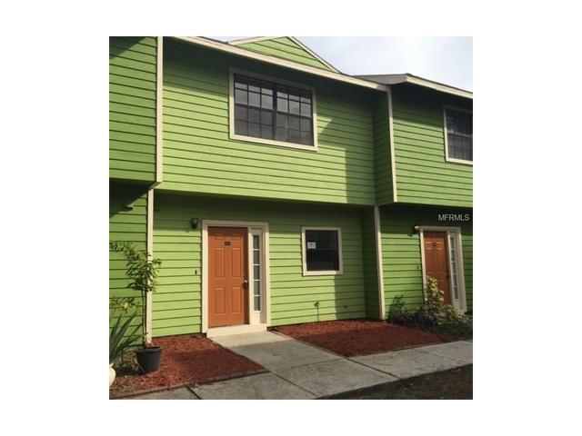 1910 W Sligh Ave #APT d102, Tampa FL 33604