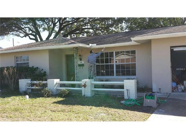 2340 Fern Pl, Tampa FL 33604