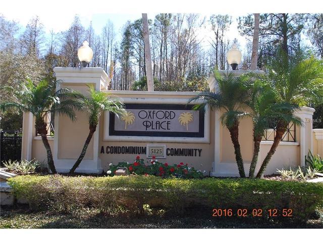5125 Palm Springs Blvd #APT 1106, Tampa FL 33647
