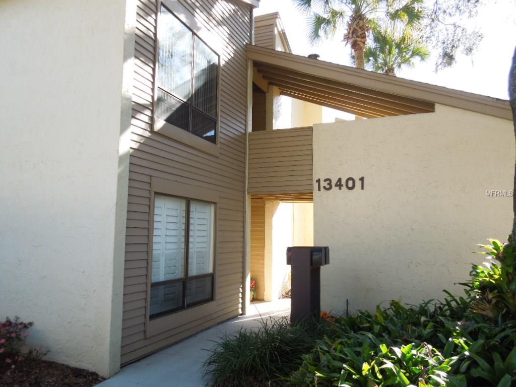 13401 Pine Lake Way #APT b, Tampa, FL