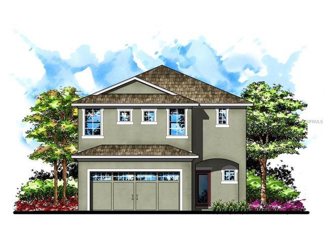 6711 S Trask St, Tampa FL 33616