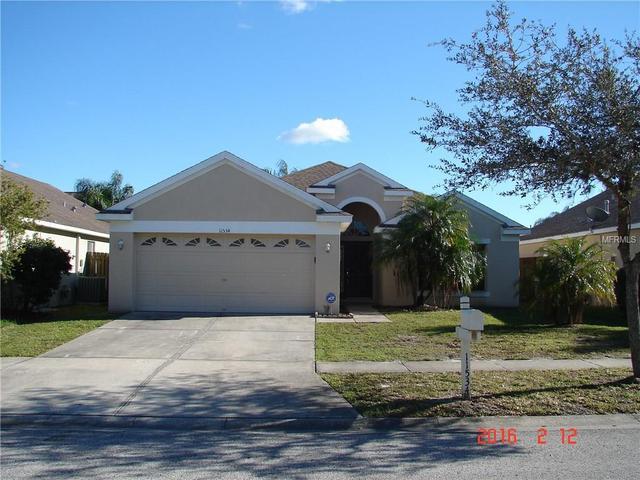 11534 Cypress Reserve Dr, Tampa FL 33626