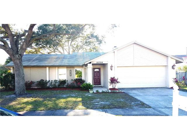 10704 Out Island Dr, Tampa FL 33615
