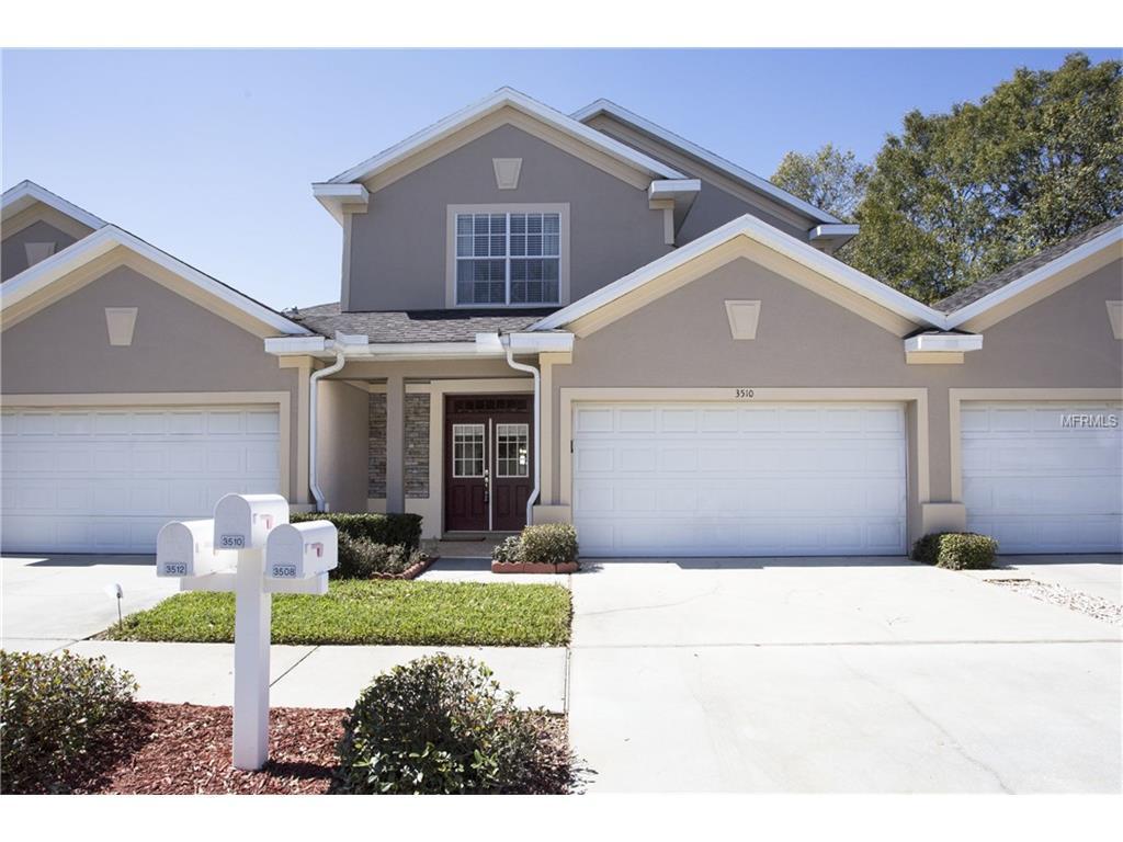 3510 Grand Magnolia Pl, Valrico, FL