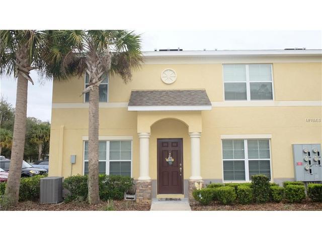 zephyrhills fl real estate 227 homes for sale movoto