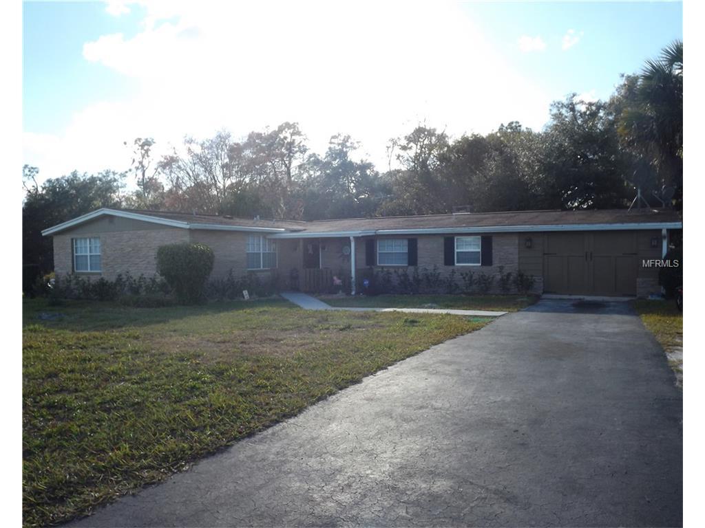 8833 Handcart Rd, Wesley Chapel, FL 33545
