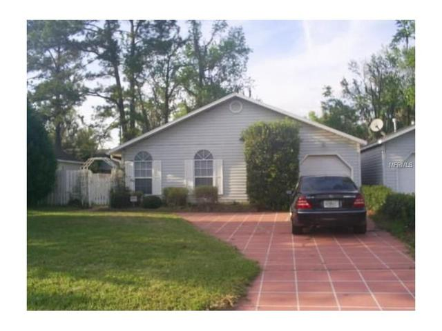 2930 SW 40th Ave, Gainesville, FL 32608