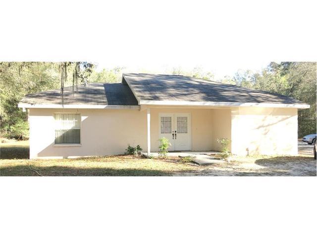 25121 Cortez Blvd, Brooksville, FL 34601