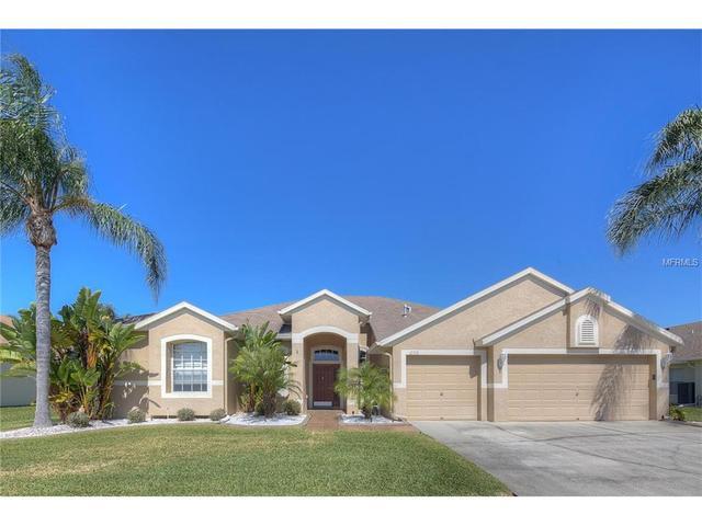 12705 Princewood Ct, Tampa FL 33626