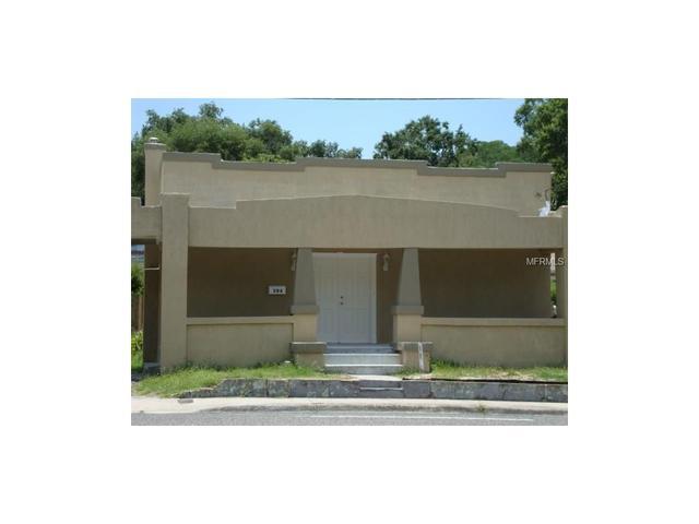306 W Sligh Ave, Tampa, FL 33604