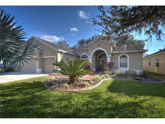 2705 Bonterra Blvd, Valrico, FL