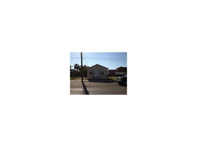 1810 N Armenia Ave, Tampa, FL 33607