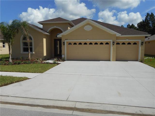 27137 Sora Blvd, Wesley Chapel, FL 33544