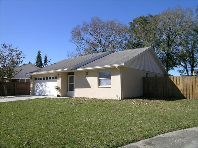 10924 Tailfeather Ct, Tampa, FL