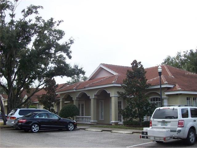 1135 Marbella Plaza Dr, Tampa, FL 33619