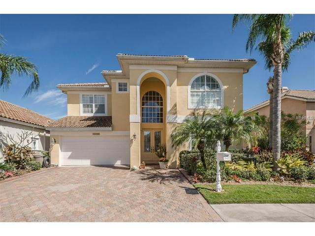 10709 Cape Hatteras Dr, Tampa, FL 33615