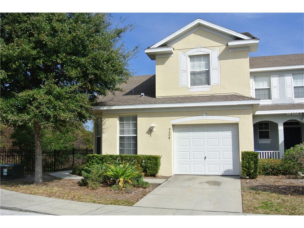 9604 Carlsdale Dr, Riverview, FL