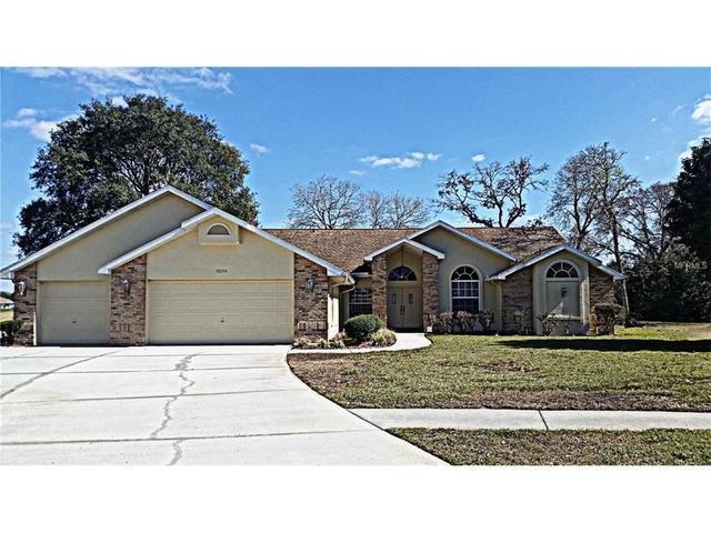 10294 Sharkey Ct, Spring Hill, FL