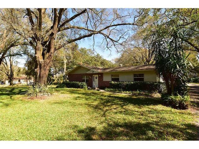 5469 Eureka Springs Rd, Tampa, FL 33610
