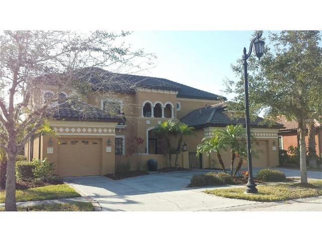 8371 Dunham Station Dr, Tampa, FL 33647