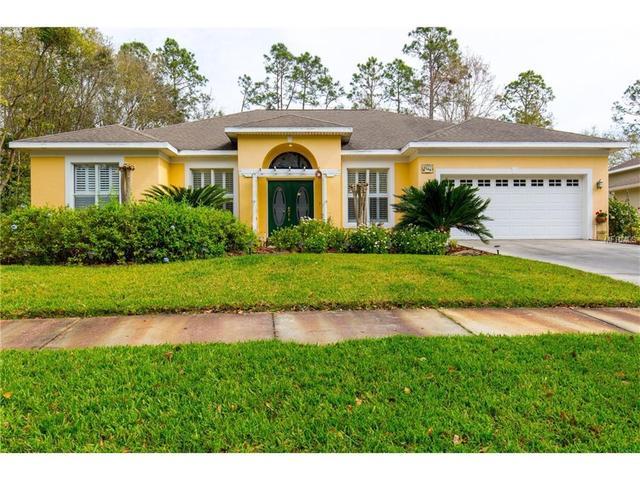 5368 Camberlea Ave, Zephyrhills, FL
