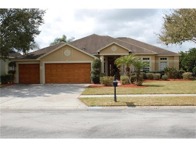 22844 Collridge Dr, Land O Lakes, FL