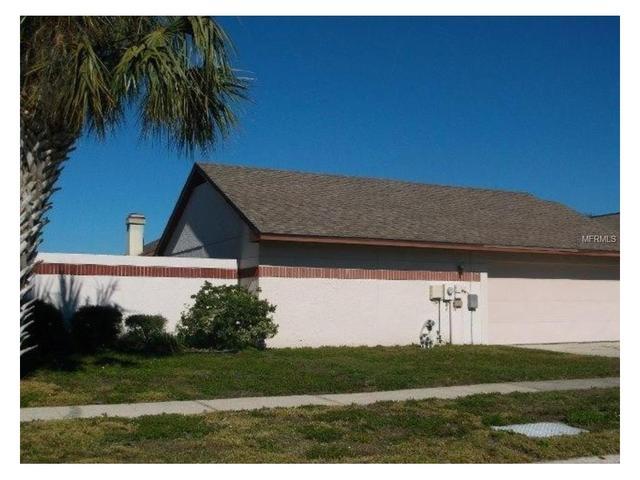 10839 Venice Cir, Tampa, FL