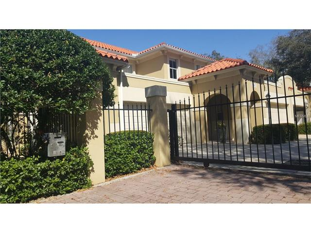 5218 Bayshore Blvd #2, Tampa, FL 33611
